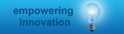 empowering_innovation