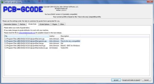 PCB-gcode-Gcode-style_w