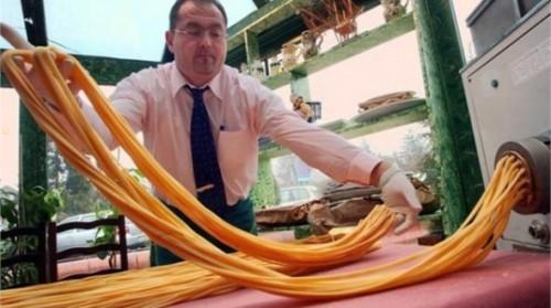 pasta-head-590x330