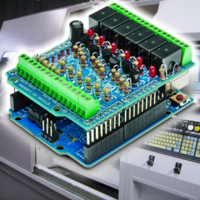 Programmable Logic Controllers An Emphasis On Design And Application Pdf