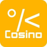 Go Cosino