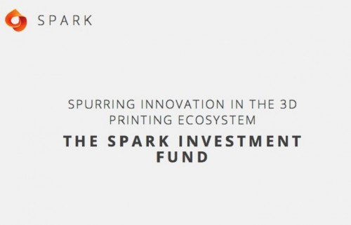 Autodesk-Spark-Investment-Fund-3D-Printing