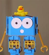 marty-the-3d-printed-open-source-robot-for-stem-education-launches-on-indiegogo-01