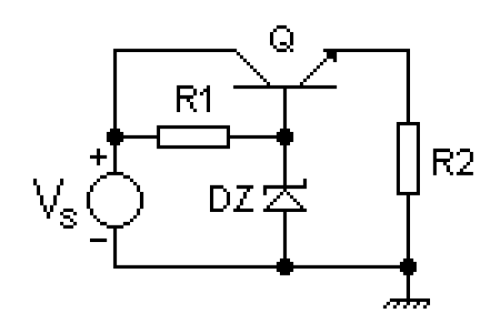 the sepic switching converters