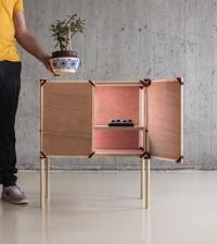 standard-products-3d-printed-modular-furniture-you-can-design-5