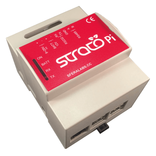 strato-amazon-2