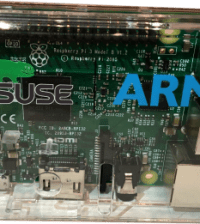 SUSECon_Raspberry_pi_case-450x261
