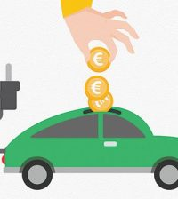 Image Result For Electric Car Subsidies