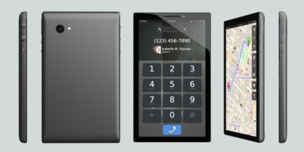 Librem 5: Is It The Ultimate Open Source Phone? | Open Electronics