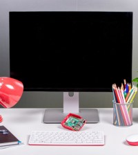 ATOMIC Pi, Intel Atom X5 Raspberry Pi Alternative | Open