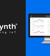 Zerynth secures a 2 million euro investment