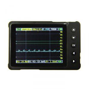 oscilloscopio-tascabile-con-memoria-700x700