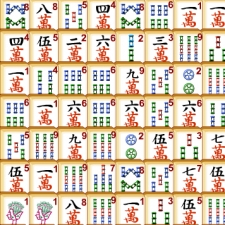 mahjong-