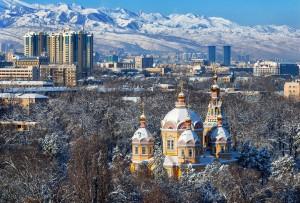 WelcomeToKZ_MaximeZoltukhin_EgliseOrthodoxe_Almaty