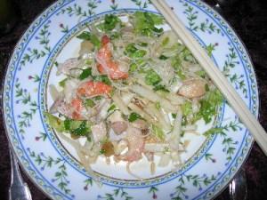 L400xH300_jpg_salade_chinoise-f7d44