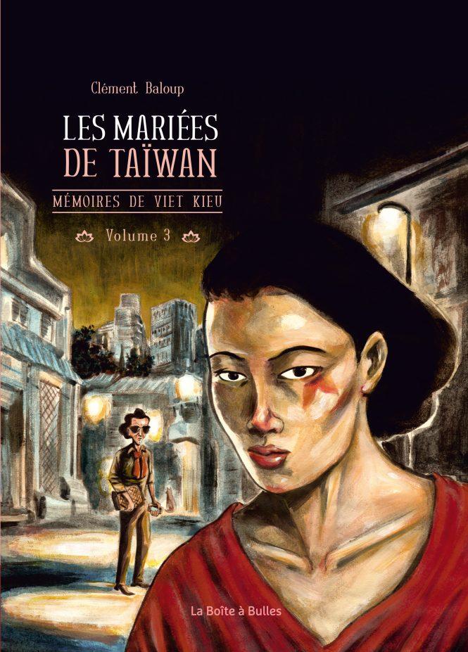 couverture CV_MARIEES_de TAIWAN V6
