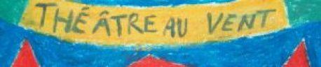THEATRE-AU-VENT-BIS