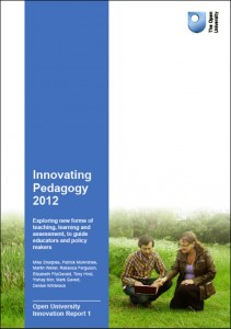 https://i2.wp.com/www.open.ac.uk/blogs/innovating/wp-content/uploads/2012/06/innovating_pedagogy13-211x300.jpg