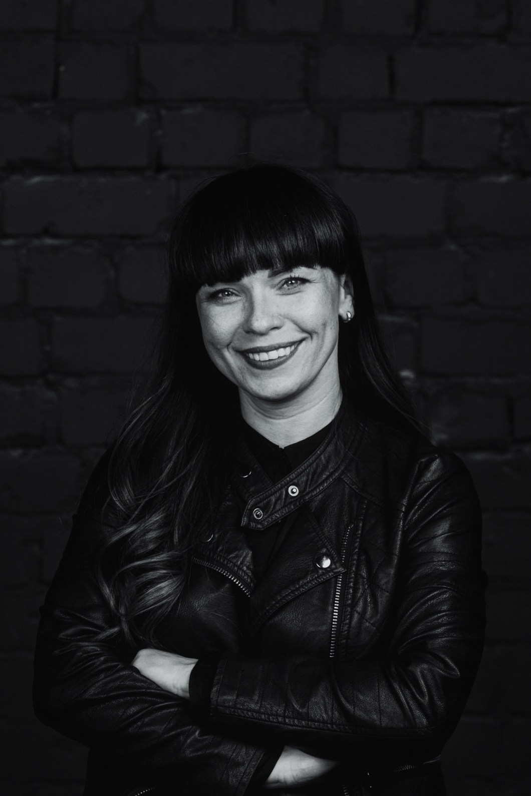 Eva Heidingere - Jukama