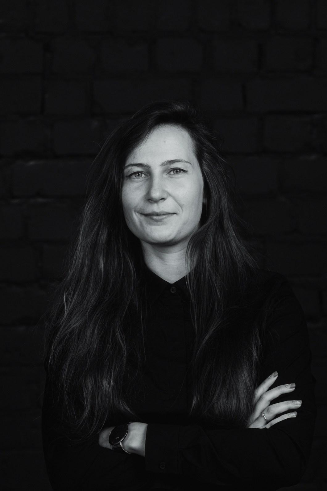 Jelena Ozolina- Jelisejeva