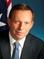 Photo of Tony Abbott