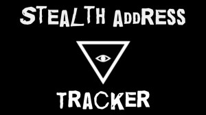 stealth-address-tracker