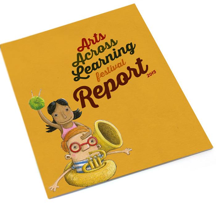 AAL 2015 Report