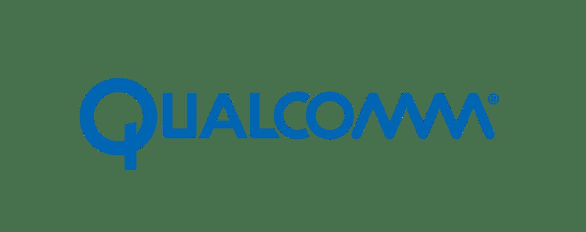 Qualcomm Logo - OpenChain