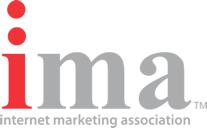 Internet Marketing Association Member