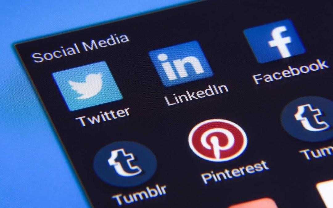 Do You Really Need a Social Media Marketing Strategy?