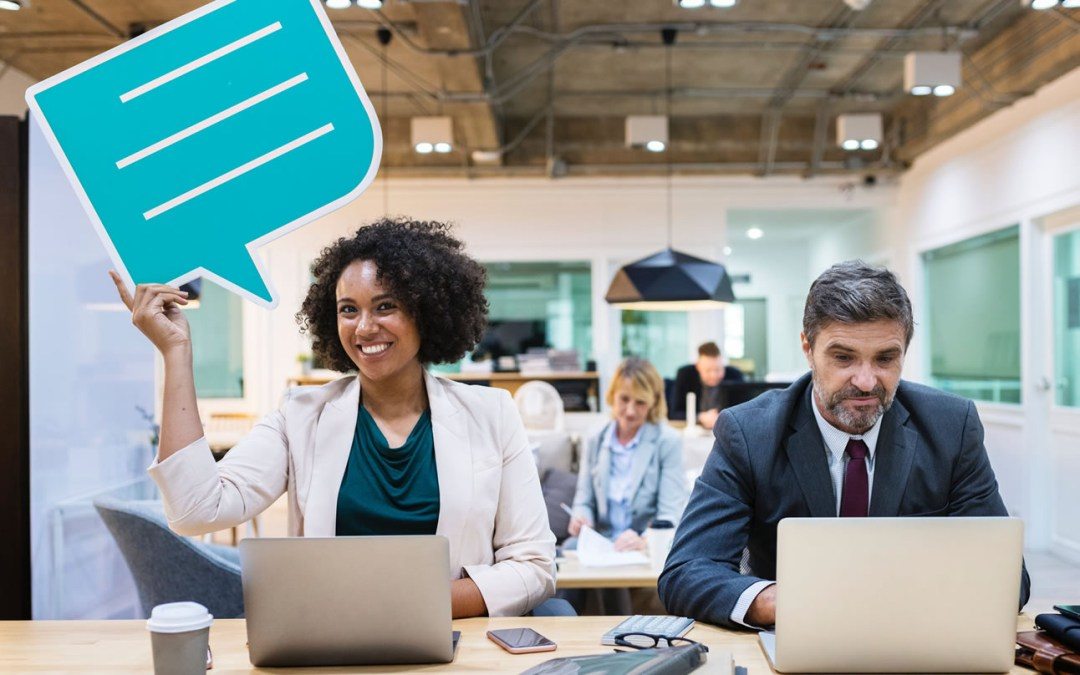 How to Nurture Leads With Conversational Marketing