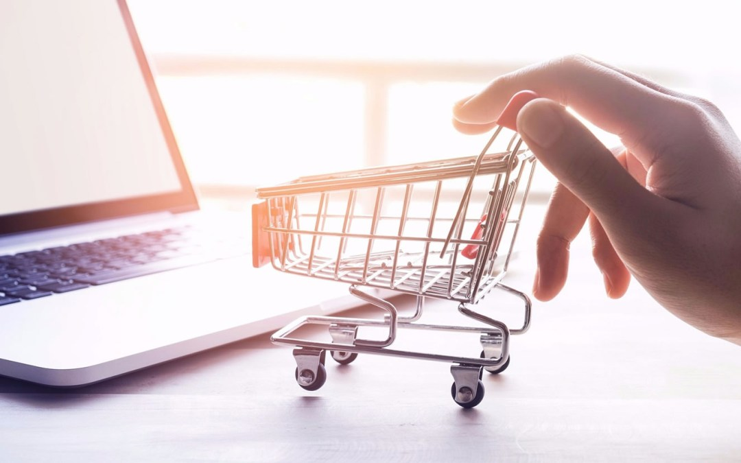 Competitor Analysis For Ecommerce Marketing