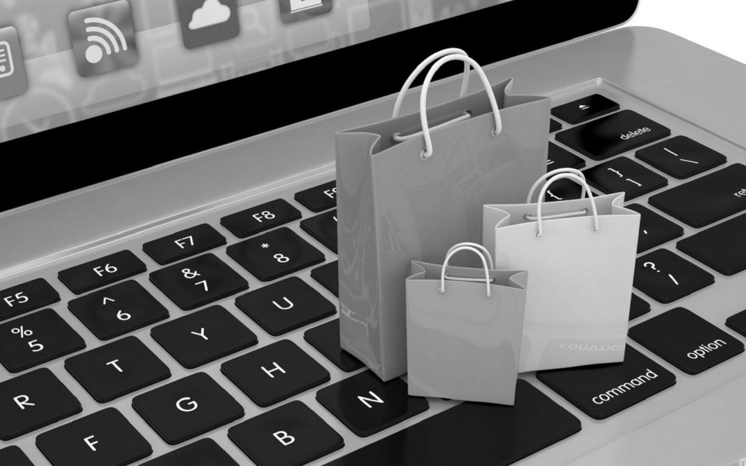 3 Ecommerce Content Strategy Trends to Avoid