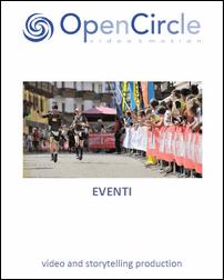 Cover eventi