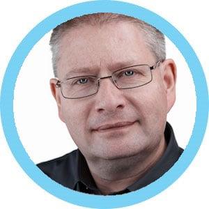 Gerard Buijze