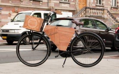 Lowlaner-bike-thumb