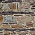 limestone wall 321