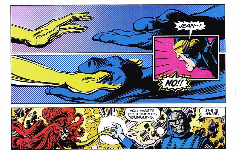 Spotlight Sunday 7.29.18