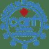 CARF Canada Logo