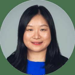 Shan Shan Li