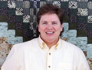 Amber Hinkle