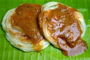 Via abiyinpayanangalil.blogspot.com