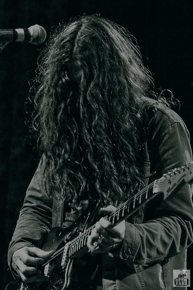 Kurt Vile at Variety Playhouse