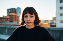 """JUST LISTEN: Stella Donnelly """"Boys Will Be Boys"""""""