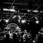 SUSTO @ Saturn Birmingham, AL 4/20/17