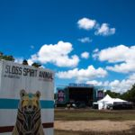 Sloss Fest Music & Arts Festival 2017 in Birmingham, Alabama