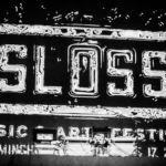 Birmingham, Alabama's Sloss Fest kicks off this weekend, a preview