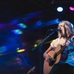 Carly Burruss @ Terminal West - May 18th, 2017