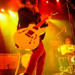 Beach Slang @ Variety Playhouse 3/21/17