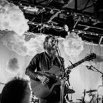Iron & Wine with Lydia Loveless @ Saturn - Birmingham - 8.29.17